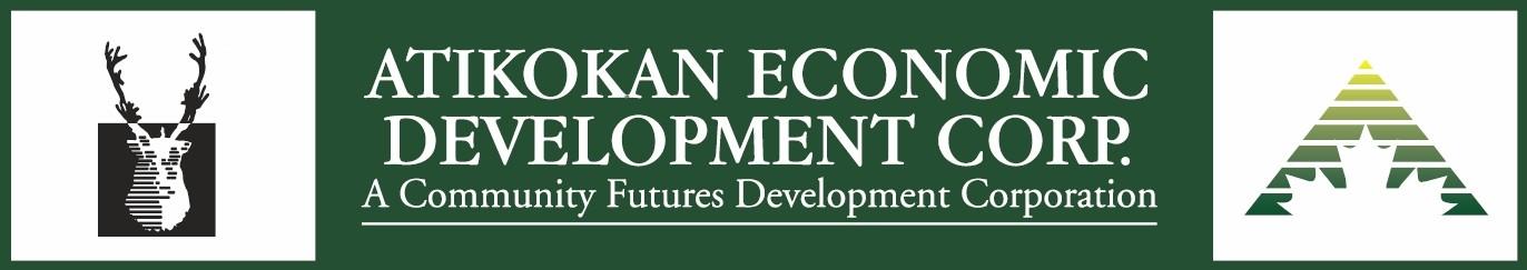 Atikokan Economic Development Corporation