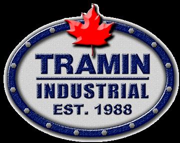 Tramin Ltd