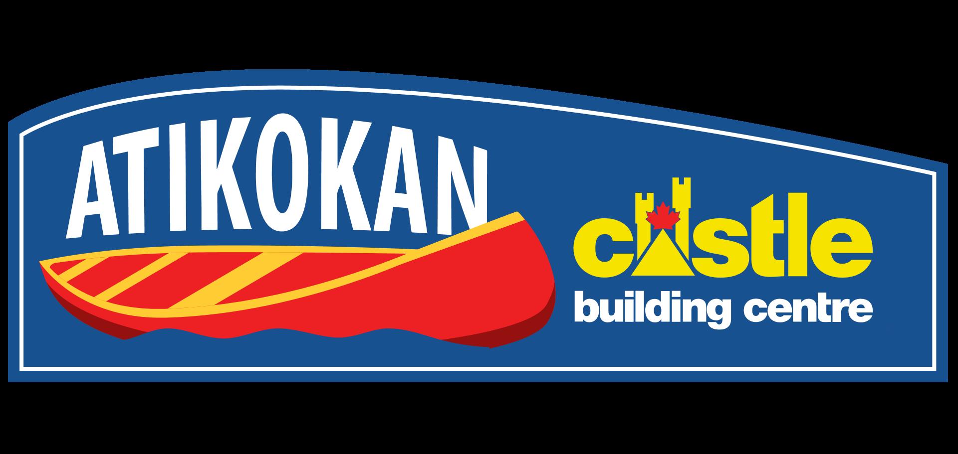 Atikokan Home & Cottage Building Supply Centre