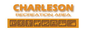 Charleson Recreation Area Association