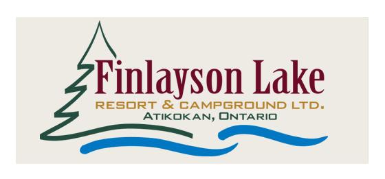 Finlayson Resort