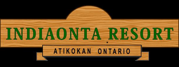 Indiaonta Resort