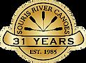 Souris River Canoes