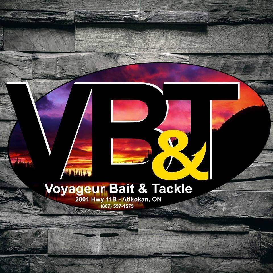 Voyageur Bait & Tackle